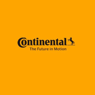 1548439476-Continental Tyres