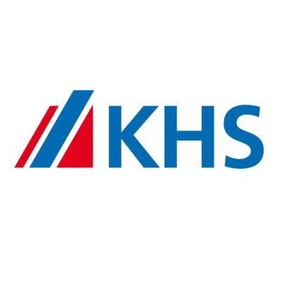 KHSAG