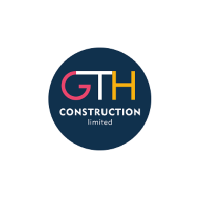 gth-construction