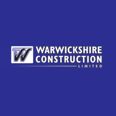 warwickshirecons