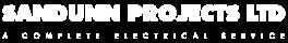 Sandunn Projects Ltd